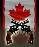 Firearms and Hunting Licenses Canada