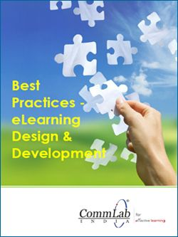 Free Guide: Best Practices for eLearning Design and Development