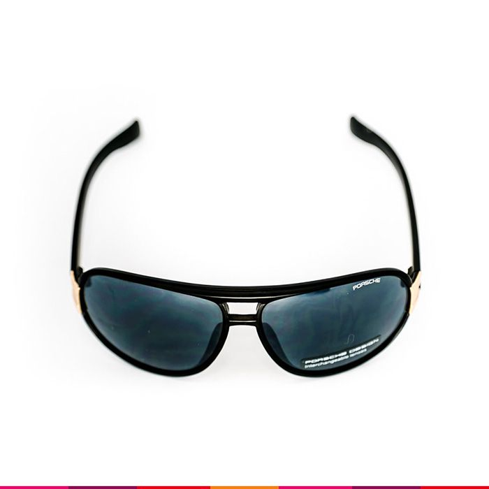 online shopping sunglasses  17 Best images about Sunglasses - Women on Pinterest