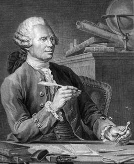 "mini.press: Ιστορία-1717 Γεννιέται ο Ζαν Λε Ροντ ντ΄Αλαμπέρ, Γάλλος μαθηματικός, φυσικός και φιλόσοφος. Θεωρείται από τους μεγαλύτερους μαθηματικούς του 18ου αιώνα. 1828 Υπογράφεται το Πρωτόκολλο του Λονδίνου από τις Μεγάλες Δυνάμεις Αγγλία, Γαλλία, Ρωσία, σύμφωνα με το οποίο αποχωρούν τα Οθωμανικά στρατεύματα από την Ελλάδα. 1971 Πεθαίνει στο πάλκο, ο εμβληματικός τραγουδιστής του ρεμπέτικου, Στράτος Παγιουμτζής, που έλεγαν ότι είχε στο λαιμό του ""φωλιά από αηδόνια""."
