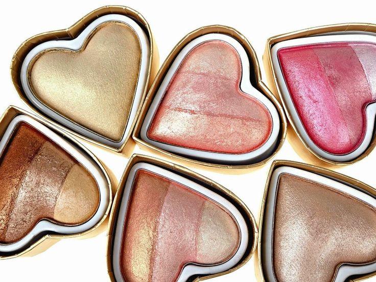 Maquillage pas cher : 15 boutiques pas chères à visiter