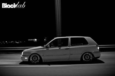 10 best mk3 golf images on pinterest golf mk3 cars and for Garage audi agde