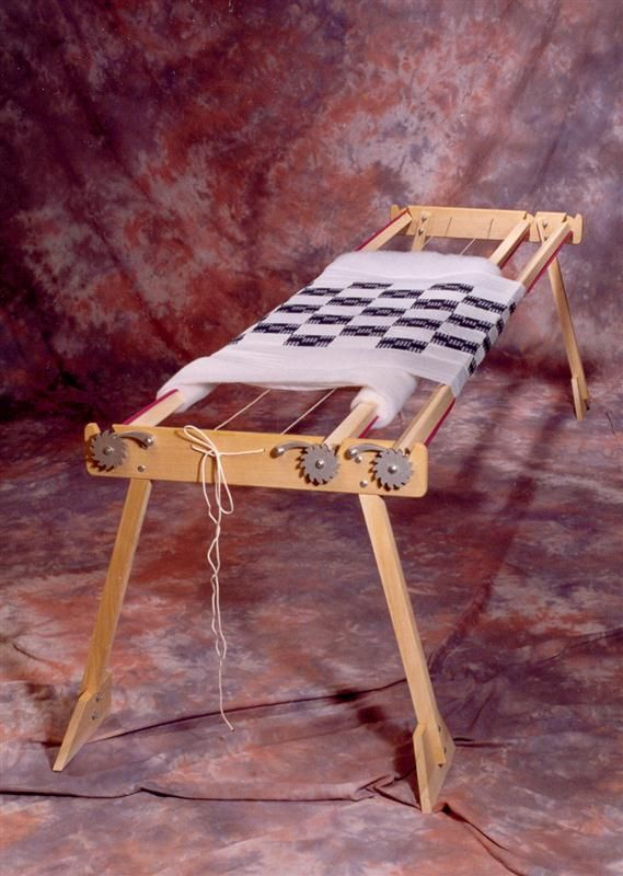58 best DIY quilting frame for home sewing machines images on ... : how to use a quilt frame - Adamdwight.com