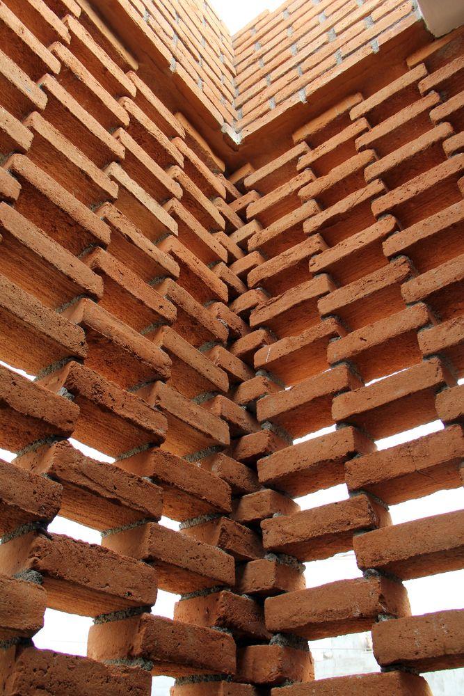 Galería de Casa Tadeo / Apaloosa Estudio de arquitectura y diseño - 5