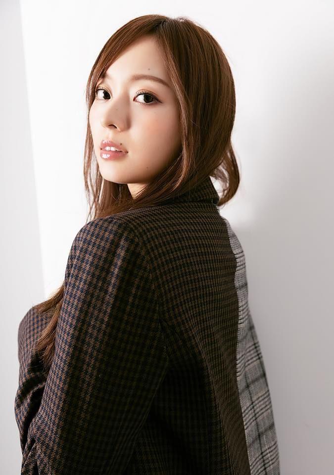 Nogizaka46 乃木坂46 おしゃれまとめの人気アイデア Pinterest あきかん 梅澤美波 女の子 乃木坂