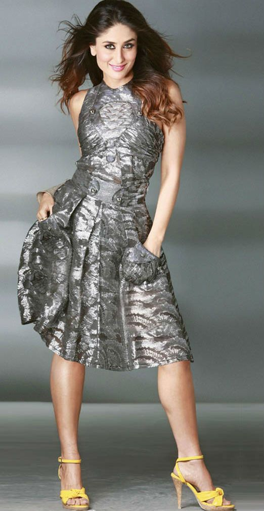 Kareena Kapoor Sexy Artist in Bollywood 6