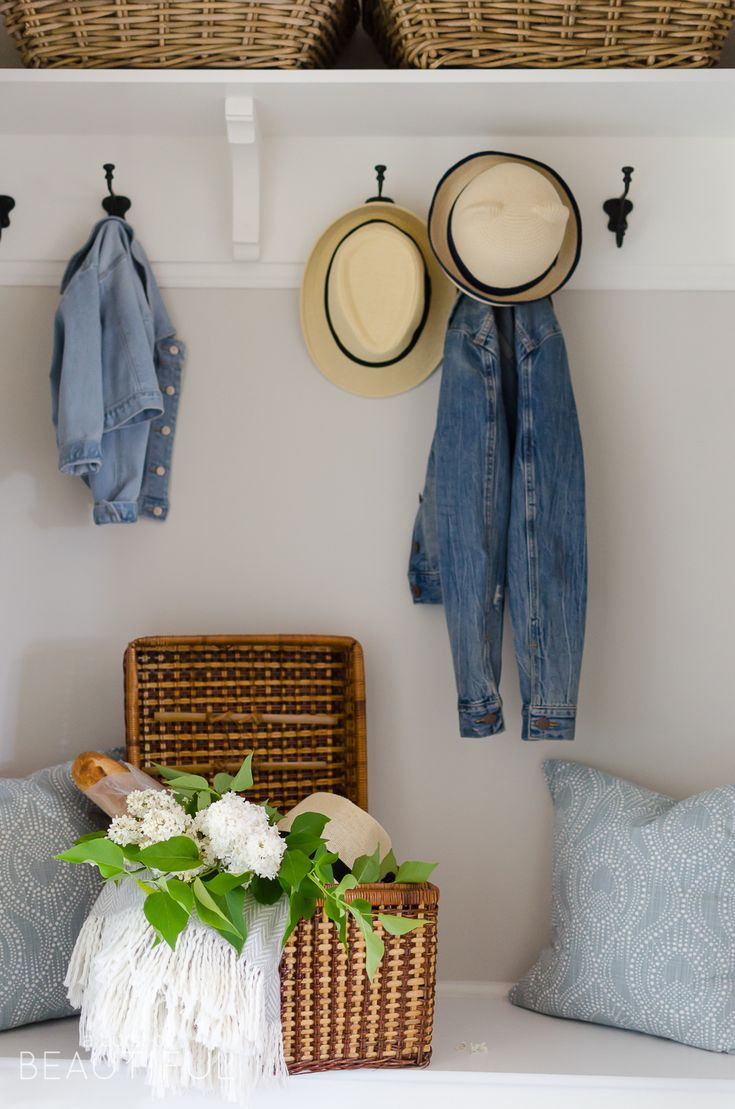 best accessories images on pinterest cottages country life and