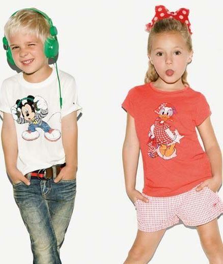 Лего детская одежда и обувь