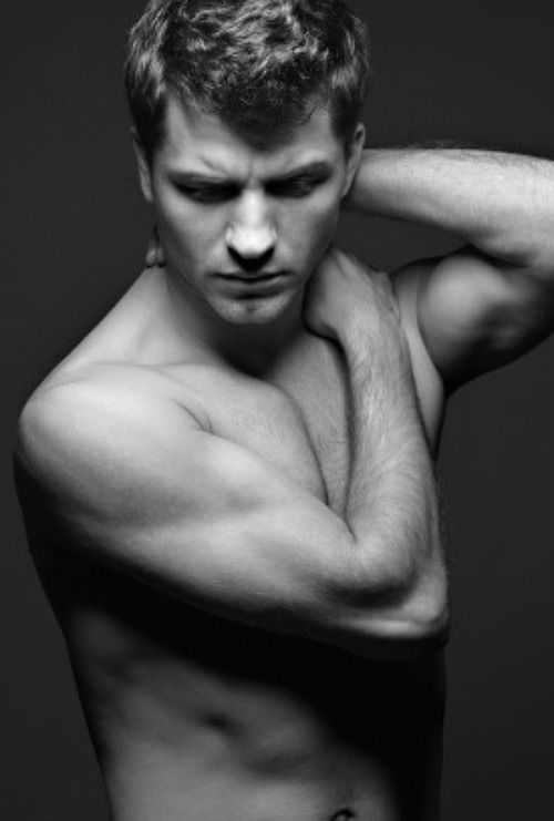 Pasha Kovalev...he has one of the best man bums I have ever let my eyes rest upon.
