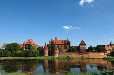 http://czasdzieci.pl/wycieczki/id,12225b6-krzyzacka_warownia_zamek.html