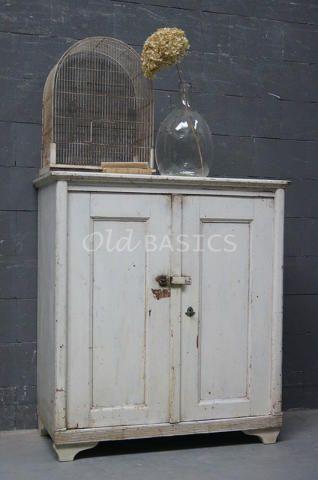 74 beste afbeeldingen over idee n voor het huis op pinterest industrieel huisarts en lampen - Huisarts kast ...
