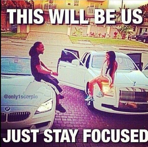 Relationship Goals Quotes. QuotesGram