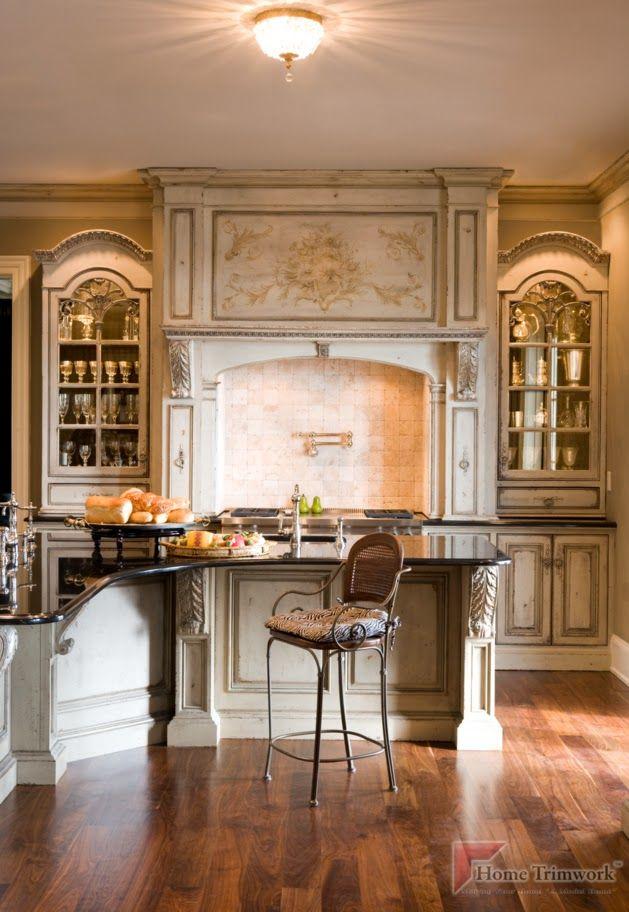 habersham cabinets home trimwork picasa web albums. beautiful ideas. Home Design Ideas