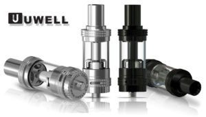 Check out my new review about uwell   http://e-cigarettepros.com/review/uwell-crown/