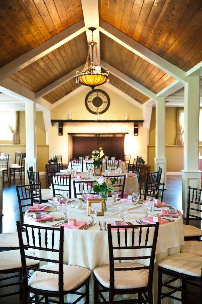 A Blush Wedding At The Villa East Bridgewater Ma Southern New England
