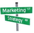 мобильный маркетинг стратегия