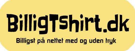 (2017-07) BilligTshirt.dk
