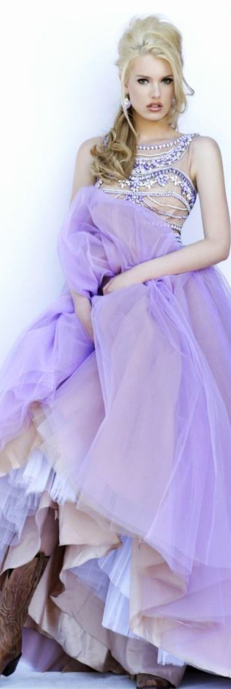 10 best Vestidos images on Pinterest | Dress prom, Grad dresses and ...