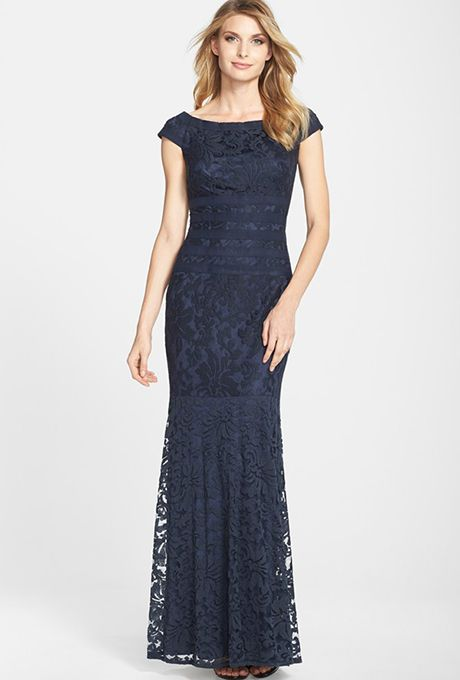 Mother Of The Bride Dresses You Can Buy Online Boat Neck