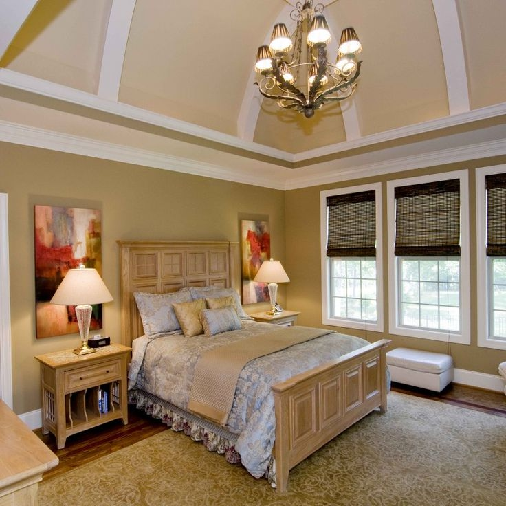 7 Decor Mistakes To Avoid In A Small Home: Best 25+ Master Bedroom Plans Ideas On Pinterest