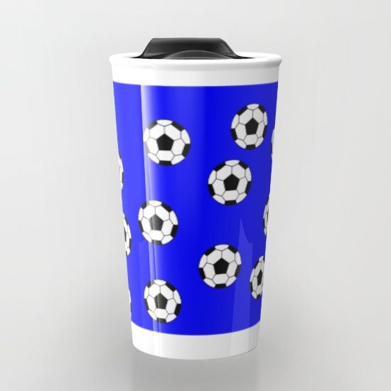 https://society6.com/product/ballon-de-foot_travel-mug?curator=boutiquezia