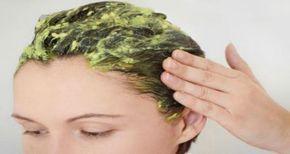 Łysienie lub wypadanie włosów jest częstym problemem w dzisiejszych czasach. Może to być spowodowane przez szereg czynników, takich jak fizyczny i emocjonalny stres, niedobory żywieniowe, brak równowagi hormonalnej, alergie, zła higiena i niewłaściwe używanie produktów do pielęgnacji włosów.