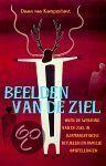 bol.com | Beelden van de ziel, D. Van Kampenhout | 9789069635149 | Boeken