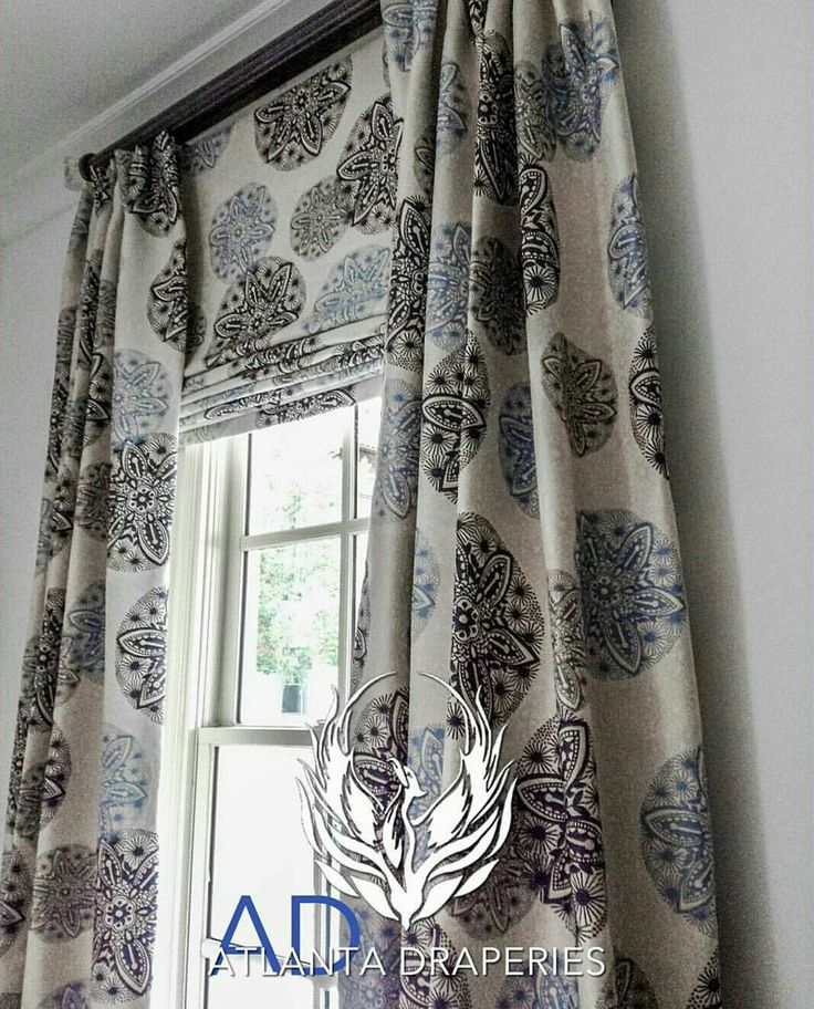Designer Window Panels 1338 best curtains, bedding & pillow ideas- curtain lady design