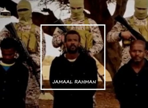 Il musulmano che ha scelto di morire con i cristiani - http://www.missionline.org/index.php?l=it&art=6628