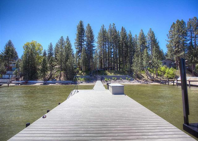 19 best south lake tahoe cabin rentals images on pinterest for Rental cabins in south lake tahoe