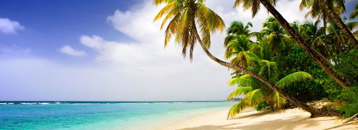 With sun washed white sand beaches and fragrant sea air, the eastern coast of the Dominican Republic provides simple indulgences. Visit: http://goo.gl/r97SiF