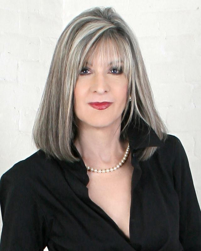 images of hair styles for hair best 25 cover gray hair ideas on gray 7960