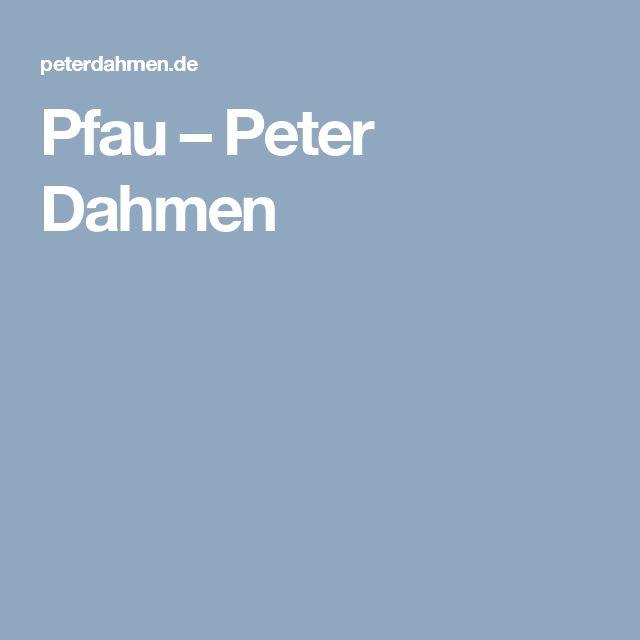 Best Paper Arts Images On Pinterest Paper Paper Art And - Elaborate pop paper sculptures peter dahmen