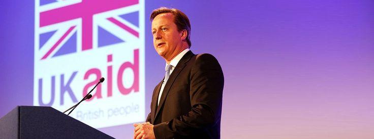 Política. Se está hablando mucho del Brexit: la posibilidad de que Reino Unido pueda abandonar la Unión Europea con el golpe económico que esto podría ocasionar. Consulta los resultados de Opinión Pública en nuestra Encuesta Política