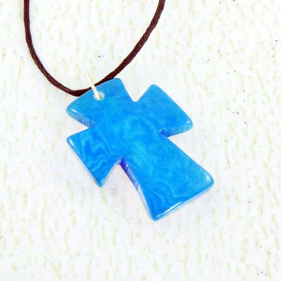 Christian Cross Necklace for Women  Christian Gifts for Women