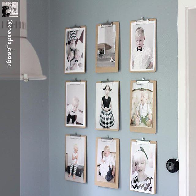Kolla hur fint @knaada_design har använt våra clipboards till sina bilder! Tagga dina bilder med våra grejer med #granitinstagram för att inspirera andra. ---------------------------------------------Check out how nice @knaada_design has used our clipboards for her pictures. Tag you pics with or stuff with #granitinstagram to inspire others.