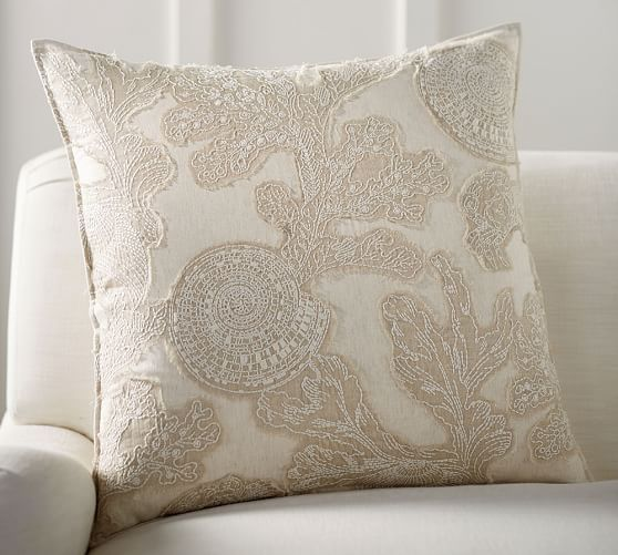 pottery barn features a wide selection of decorative throw pillows find accent pillows and outdoor throw pillows and create a fresh look