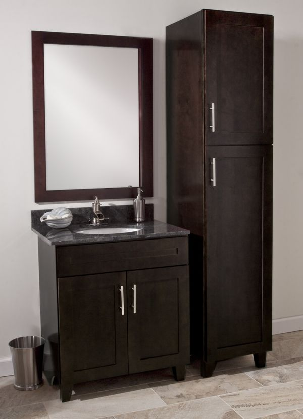 17 Best Images About House Bathroom On Pinterest White Granite Bathroom Vanities And Tile Ideas
