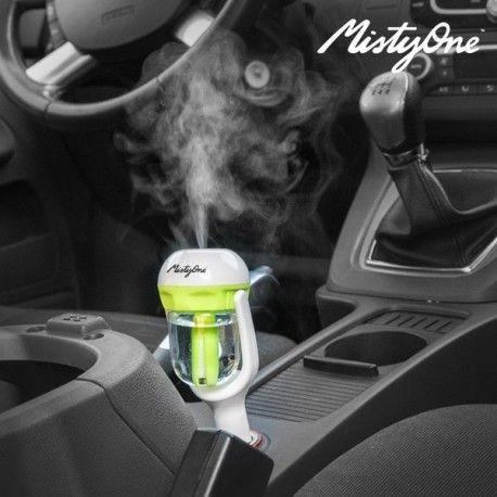 #Auto #Duft #Luftbefeuchter #Autoluftbefeuchter