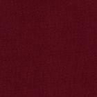 Blackout Roller Red / Terracotta