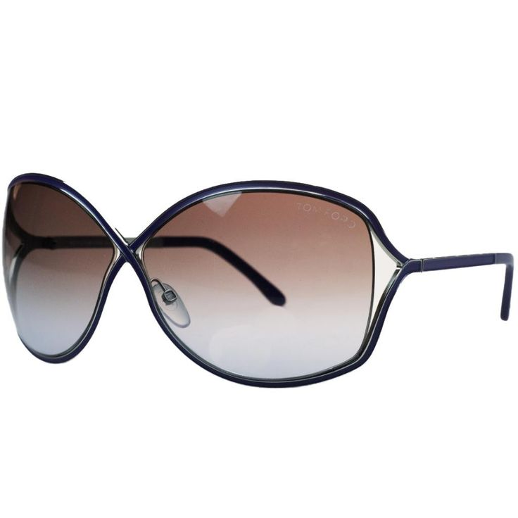 1000+ ideas about Tom Ford Womens Sunglasses on Pinterest ...