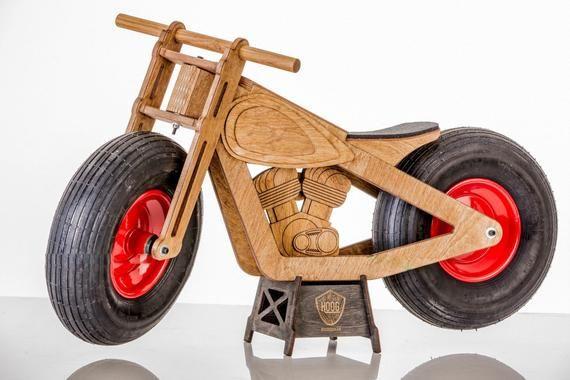 Similar products like birch plywood wheel HOOG / wood / wood / kids game …