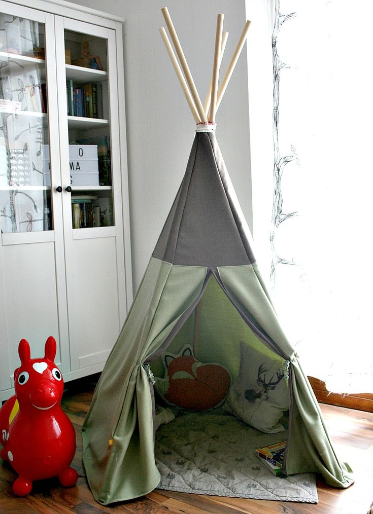 die besten 25 tipi n hen ideen auf pinterest kein n hen. Black Bedroom Furniture Sets. Home Design Ideas