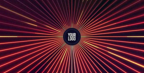 Infinity - Audio Spectrum