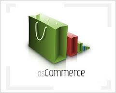 You can also get more benefits by subscribing to the services of a good osCommerce developer, who will apply his technical knowledge and experience for giving better results for your online shop.