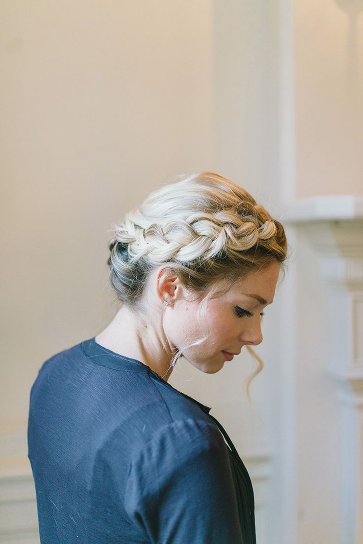how to style hair for a wedding 251 best wedding hair ideas images on bridal 6480