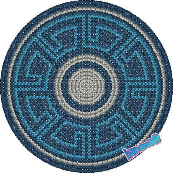 szydełkowe torby worki - wzory, wzory toreb szydełkowych, crochet bags patterns, crochet wayuu bags patterns