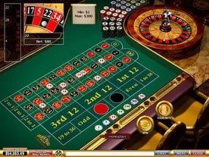 Азартные игры playonline играть онлайн казино демо в sizzling hot