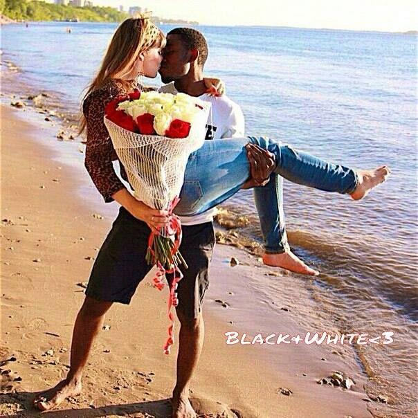 is interracial dating common Interracial dating is becoming more and more common as the various cultures and races in america become integrated though many of the problems and issues related to interracial dating have subsided, it can still be difficult to be in an interracial relationship.