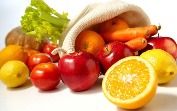 A paleo-diéta alapjai